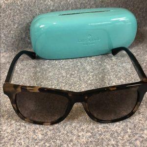 Kate Spade NY sunglasses